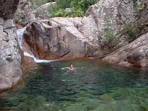 photo piscine naturelle col de bavella corse corse With aiguilles de bavella piscine naturelle 1 les aiguilles de bavella piscine naturelle cascade