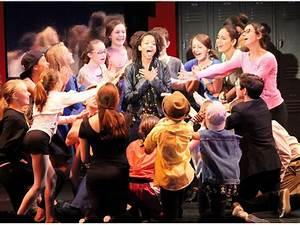 BOSTON CHILDREN'S THEATRE AND KEYS FOR KIDS PARTNER TO ...