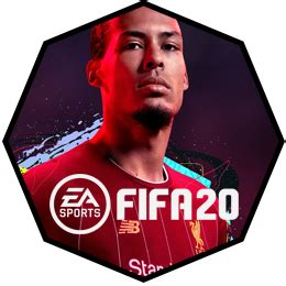 Fifa 20, free and safe download. FIFA 20 Download Full Version » X-Game.download - will ...