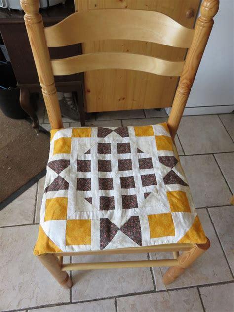 dessus de chaises 25 melhores ideias sobre dessus de chaise no