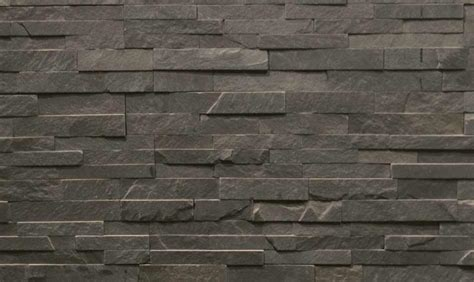 Lowes Kitchen Design Ideas - stone wall panel tiles indian natural stone tiles stone wall panels