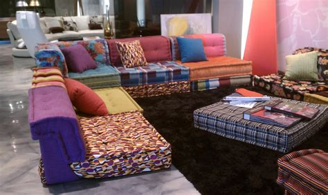 missoni sofa roche bobois aecagra org