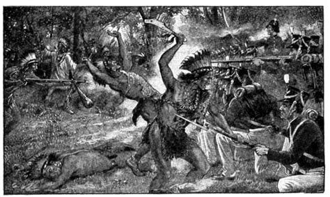 Tippecanoe Battle
