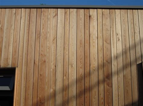 hardwood softwood  timber merchants timbersource