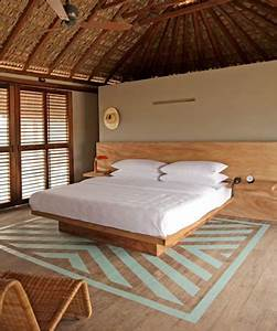 Chambre Sous Les Combles : 12 chambres sous combles qui donnent des id es d co ~ Melissatoandfro.com Idées de Décoration