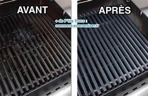 Comment Nettoyer Une Grille De Barbecue Tres Sale : best 25 barbecue area ideas on pinterest barbecue ideas backyard bbq outdoor area and back ~ Nature-et-papiers.com Idées de Décoration