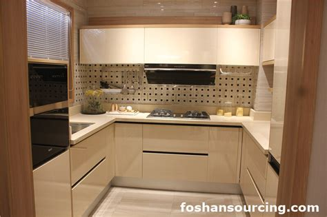 sell my kitchen cabinets how to buy and import kitchen cabinets from china 5122