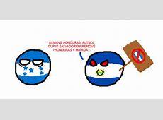 Football War Polandball Wiki Fandom powered by Wikia