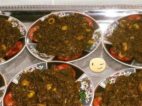 la cuisine de sherazade recettes de maroc et cuisine végétarienne