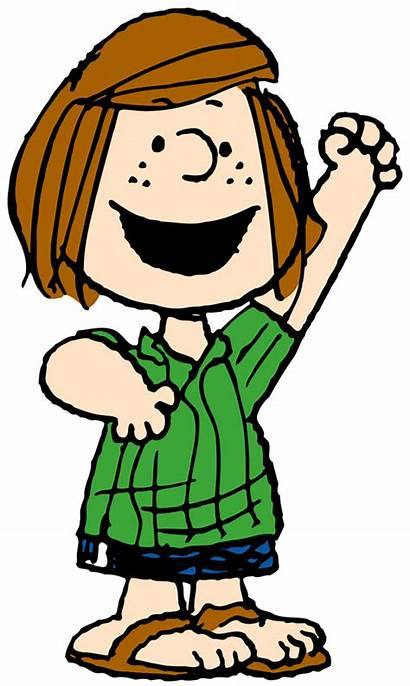Cartoon Characters Famous Names Shumway Gordon