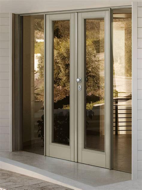 porta ingresso vetro porta d ingresso blindata vitra by dierre