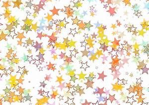 Matratzenbezug Farbig Muster : kostenlose illustration hintergrund muster sterne bunt kostenloses bild auf pixabay 360205 ~ Eleganceandgraceweddings.com Haus und Dekorationen