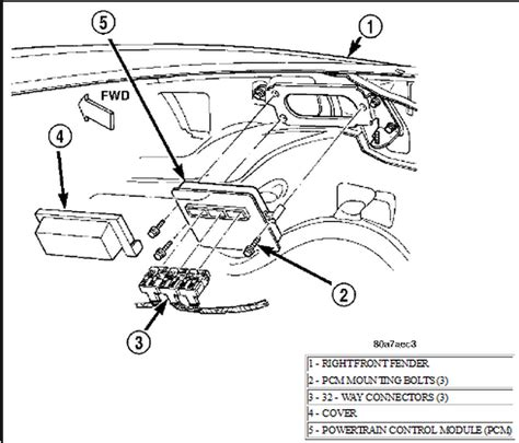 Dodge Caliber Electrical Problems Wiring