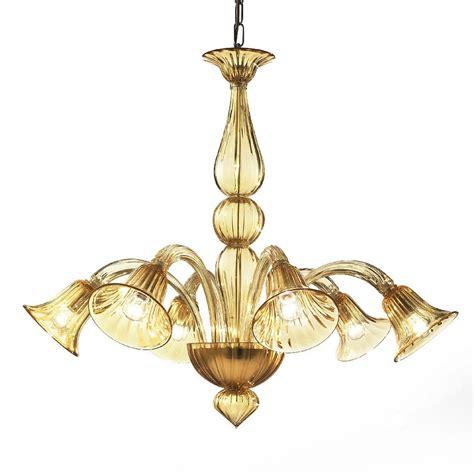 murano chandelier giuly chandelier murano glass chandeliers