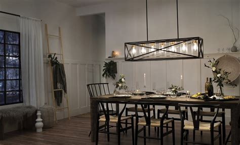 kichler lighting dining room lighting gallery from kichler