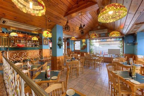 cuisine avenue gallery restaurants malta free food delivery malta
