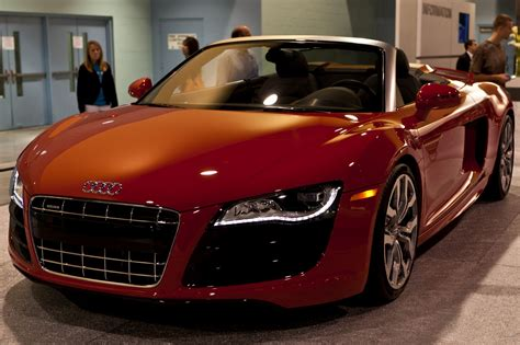audi car rental with audi demand in san francisco gate to adventures