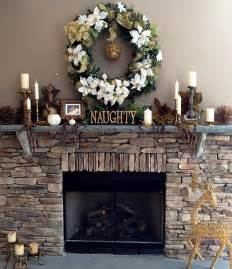 homes with modern interiors 50 mantle decoration ideas
