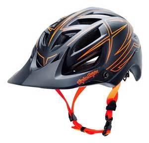troy designs a1 troy designs a1 pinstripe helmet 15 39 gt apparel gt helmets gt 39 s helmets jenson usa