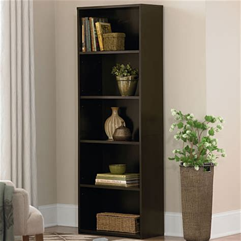 big lots shelves large big lots hanging shelf ameriwood russet 5 shelf bookcase big lots