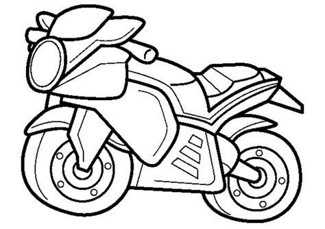 Motorrad zum ausmalen ausmalbilder ausmalbilder. Motorrad ausmalbilder 12   Ausmalbilder