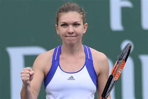 Simona Halep – Venus Williams. LiveStream, Broadcast / Tennis. Grand Slam. Australian Open / 19 January / LiveTV
