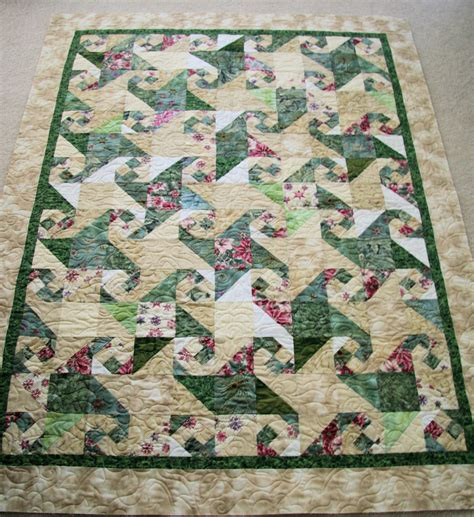 Longarm Quilting by Longarm Quilting Sewgrateful Quilts