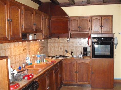 peindre plan de travail carrelé cuisine cool chambre bebe bleu blanc gris de travail cuisine