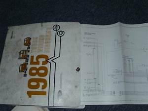 Diagram  Tail Light Wiring Diagram Ford F600 Full Version