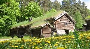 Log cabin - Wikipedia