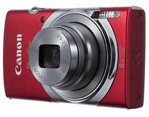 Canon Powershot Elph 140 Is Manual  Free Download User Guide