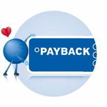 Payback Anmelden Geht Nicht : informieren anmelden jetzt ber payback informieren ~ Buech-reservation.com Haus und Dekorationen