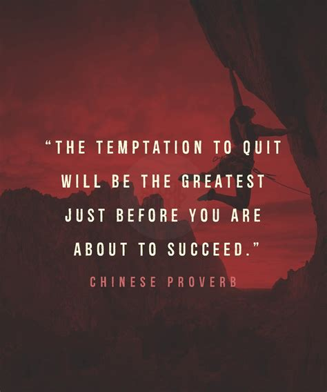 Motivating Quotes 15 Motivational Quotes That Are All The Inspiration You