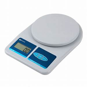 ehl 002 letter scale office postal scales east high With letter scale