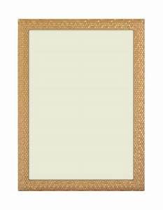 Glitter Picture Frame Choice Image - Craft Decoration Ideas