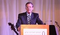 Shalem President Martin Kramer Defends the Status Quo in ...