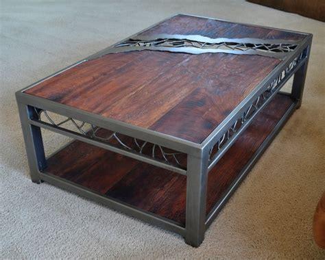 arteriors grimes accent table monarch specialties coffee table shop monarch specialties
