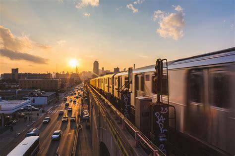 metrocard  york kaufen mit unseren tipps und anmerkungen