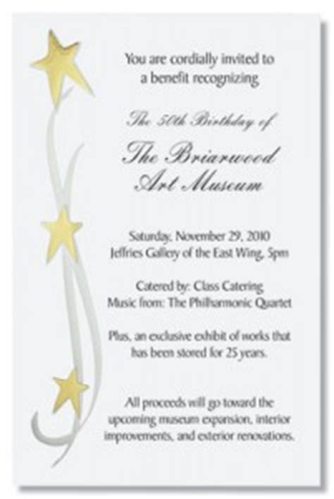 great party tips party invite wording ideas