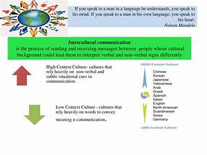 the best college application essay ever written best creative writing programs australia writing custom functions in excel