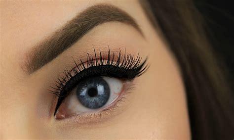 Eye Lash best eyelash growth serums in the market eyelash growth