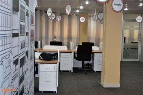 office sri lanka godrej interior design interior