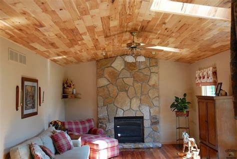 ceilings cortland hardwood products llc