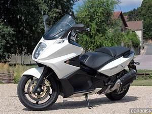 Cote Argus Gratuite Moto : argus moto gilera gp de 2013 cote gratuite ~ Medecine-chirurgie-esthetiques.com Avis de Voitures