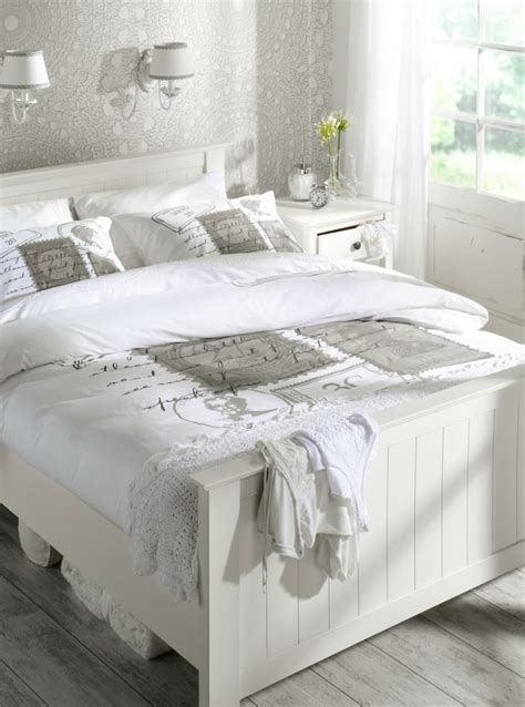 idee chambre adulte dcoration chambre adulte 38 deco chambre adulte gris