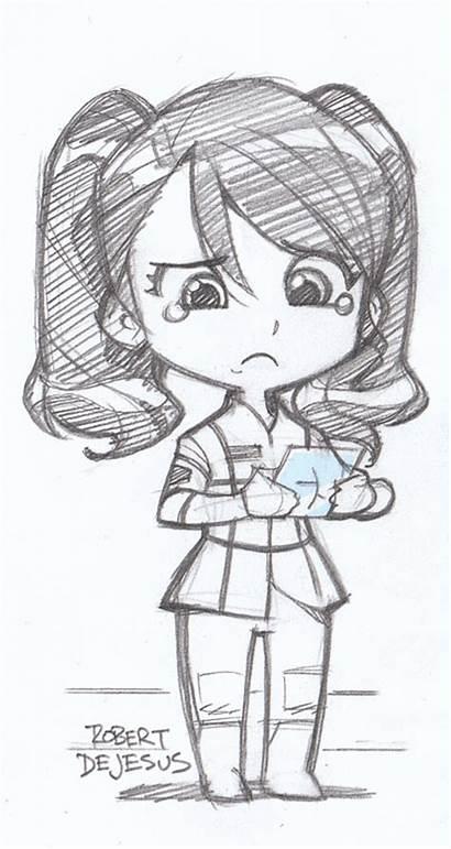 Space Tina Shukshin Banzchan Drawing Drawings Sketches