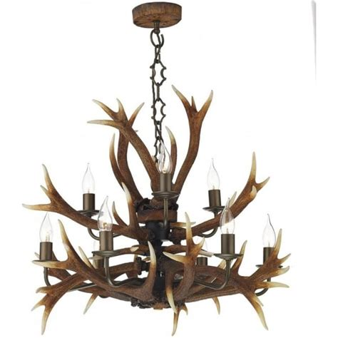 rustic ceiling lights uk winda 7 furniture