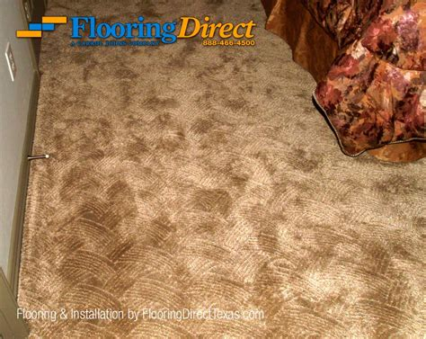 flooring direct carpet flooring by flooring direct in dallas flooring direct