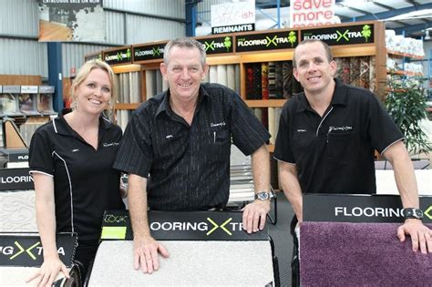 flooring xtra lawnton pine rivers show 4 6 august 2017 lawnton showgrounds autos post