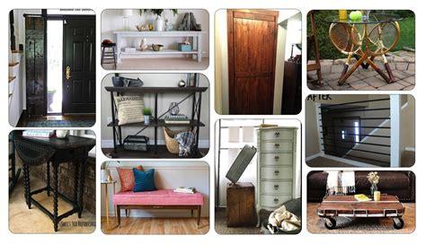 furniture bulids  diysjpg